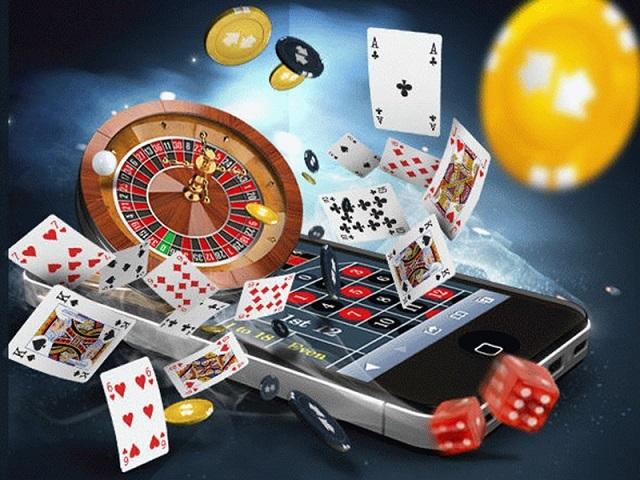 Bí kíp chơi Casino luôn thắng đó chính là nắm chắc tỷ lệ cược trong các trò chơi Casino tại nhà cái