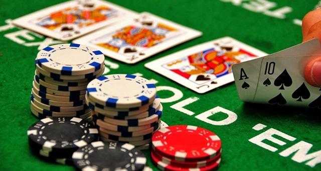 Cách chơi Casino luôn thắng hiệu quả nhất mà các cao thủ nào cũng phải nắm rõ đó là quản lý vốn