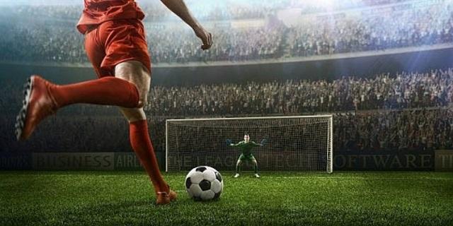 Lưu ý tìm hiểu thông tin về cả 2 đội khi chơi kèo tài xỉu Penalty