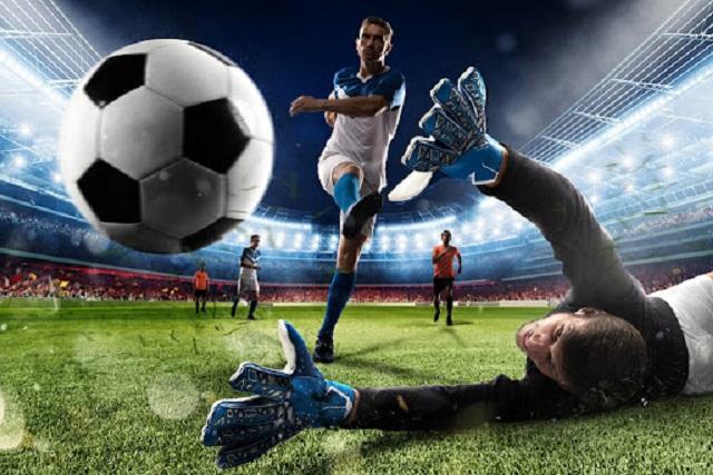 Nắm rõ luật chơi chính là cách cược xiên bóng đá tốt nhất