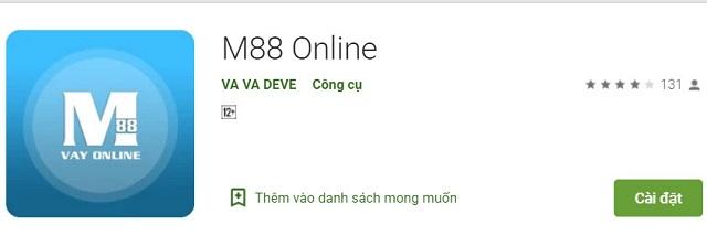 Có thể tham gia cá cược bầu cua online M88 tại nền tảng nào?