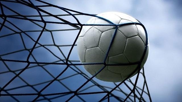 Nắm bắt kiến thức về bóng đá để đánh bóng cỏ được thắng lớn