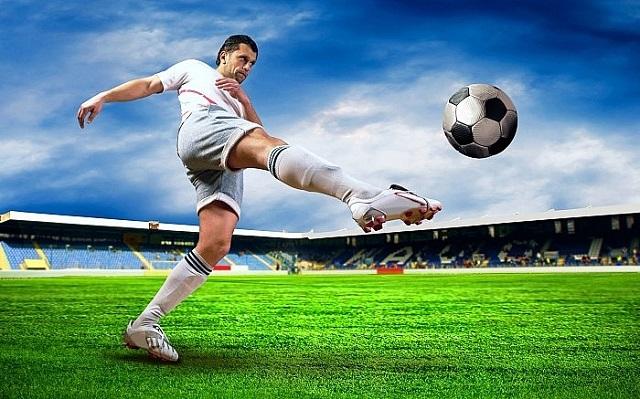 Tỷ lệ chấp 1 trái thường được sử dụng nhiều khi 2 đội bóng có sức mạnh ngang bằng